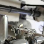 Scanautomatic & processteknik!