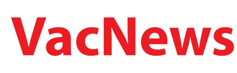 Vacnews 2020 del 1